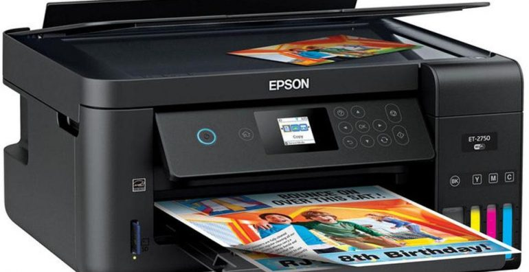 The Custom Of Print Stickers - Small Business