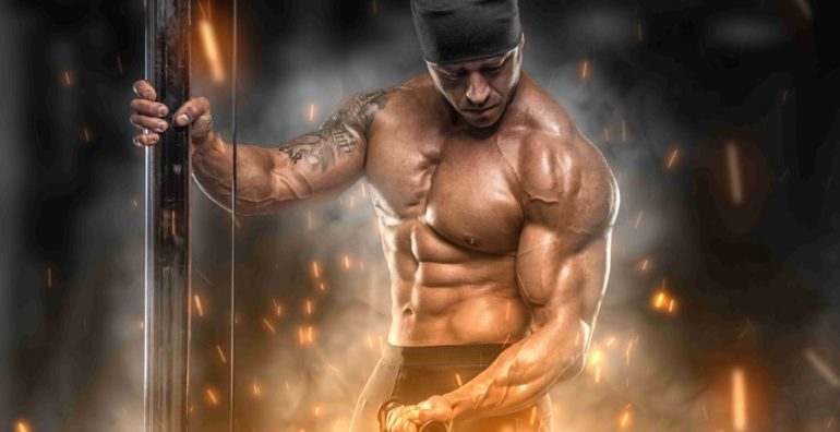Best Sarms For Bulking That Can Really Make Your Life Higher