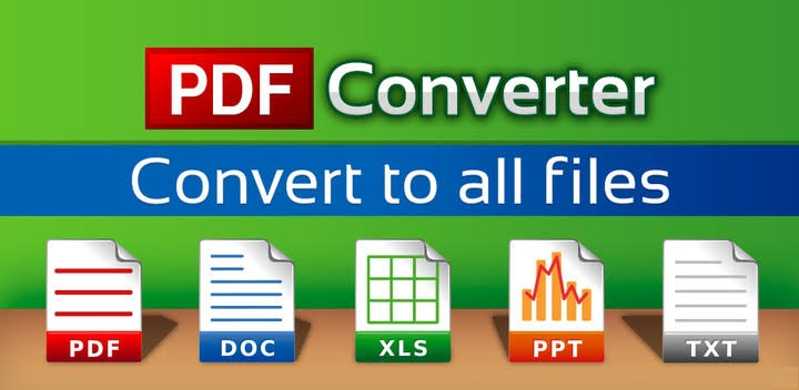 Choose An Inexpensive And Superior PDF Converter - Software Program