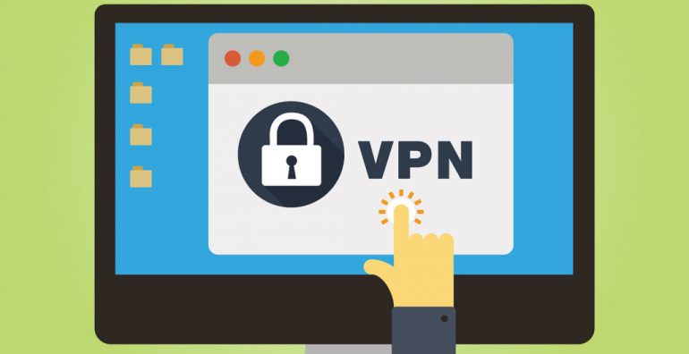 Are you looking for the best VPN in Canada?