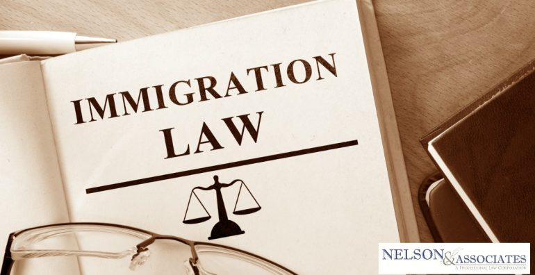 Tips for Choosing an Immigration Lawyer