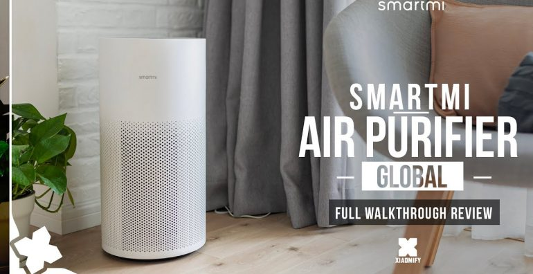 Your Air Doctor Air Purifier Reviews
