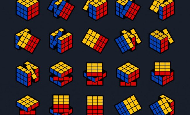 How To Construct An Raspberry Pi Rubiks Cube Overcoming Robot