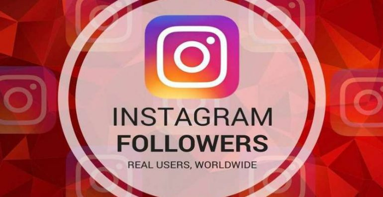 Access Free Instagram Followers Immediately Upto On Socialpave