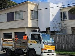 Services you may expect from the scaffolding service provider