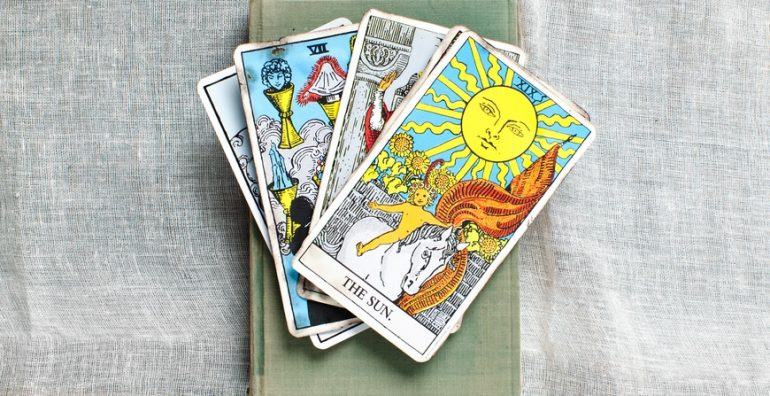 Best Guide Of Free Psychic Reading Online